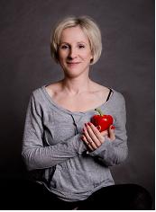 Anna Parol Duchińska